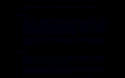KEPMENAKER 150 TAHUN 2000 DOWNLOAD