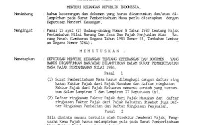 Legal Centric